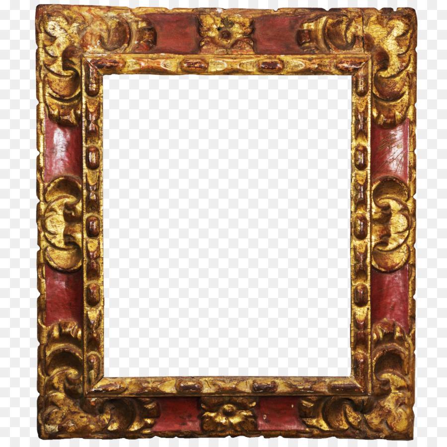 Picture Frames Artista sklyar tatiana Wood carving Box - la madera ...