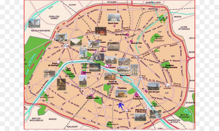 Karte Paris Arrondissement.Arrondissement Der Stadt Paris Karte World Map Paris Png
