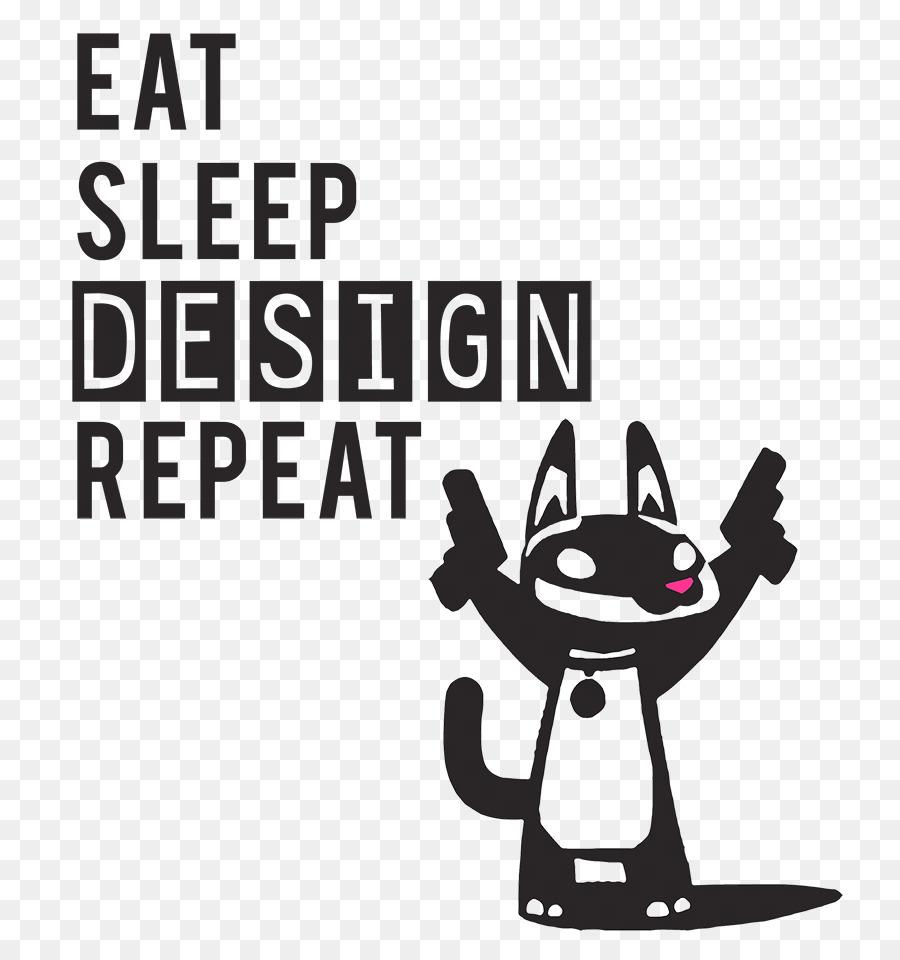T shirt zazzle sticker sleeve eat sleep