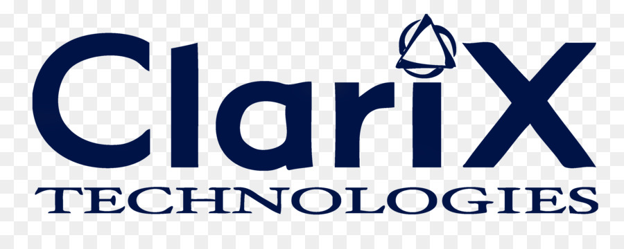 carahsoft technology