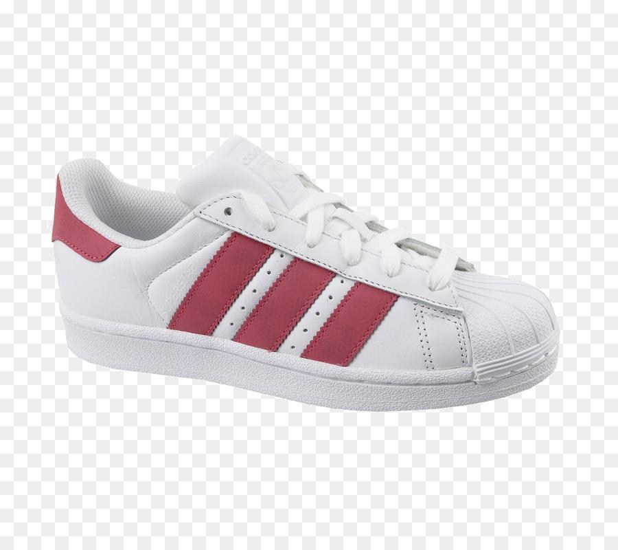 Da Adidas Superstar Ginnastica Originals Scarpe xwg0x