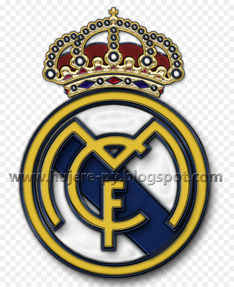 Real madrid cf copa del rey fc barcelona el clsico escudos de real madrid cf copa del rey fc barcelona el clsico escudos de futbol altavistaventures Images