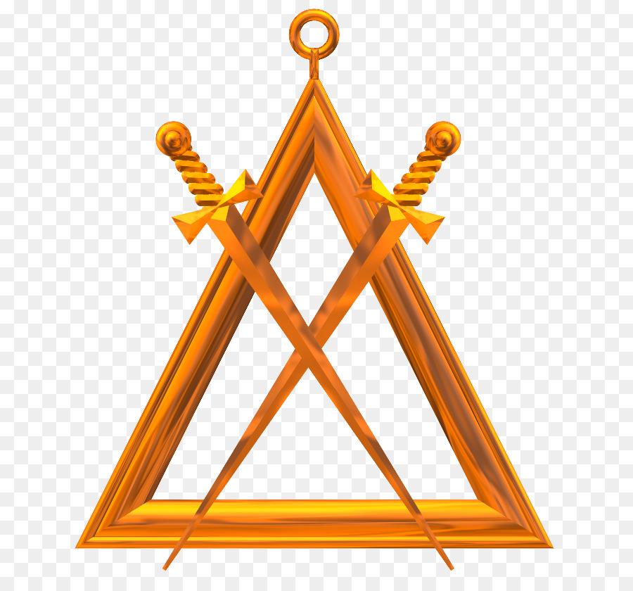Royal Arch Masonry Freemasonry Holy Royal Arch York Rite Clip Art