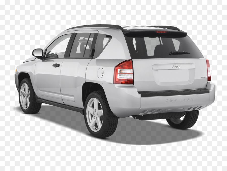 2016 Jeep Comp 2017 2007 2008 Png 1280 960 Free Transpa