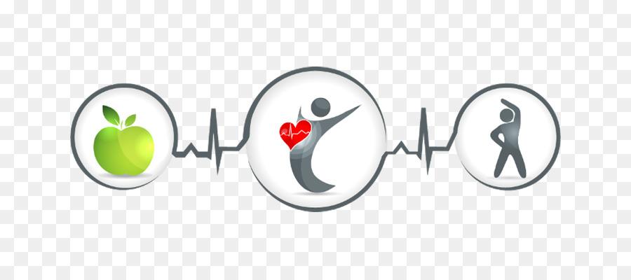 Wellness clipart  Health, Fitness and Wellness Health Care Dietary supplement Clip art ...