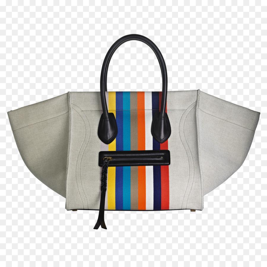 0abf1e6cdc0b1 Céline Handtasche Tasche Mode - Tasche png herunterladen - 2409 2409 ...