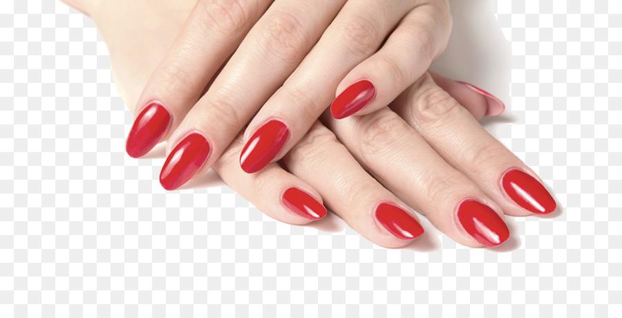 Artificial Nails Nail Salon Nail Art Beauty Parlour Nail Png