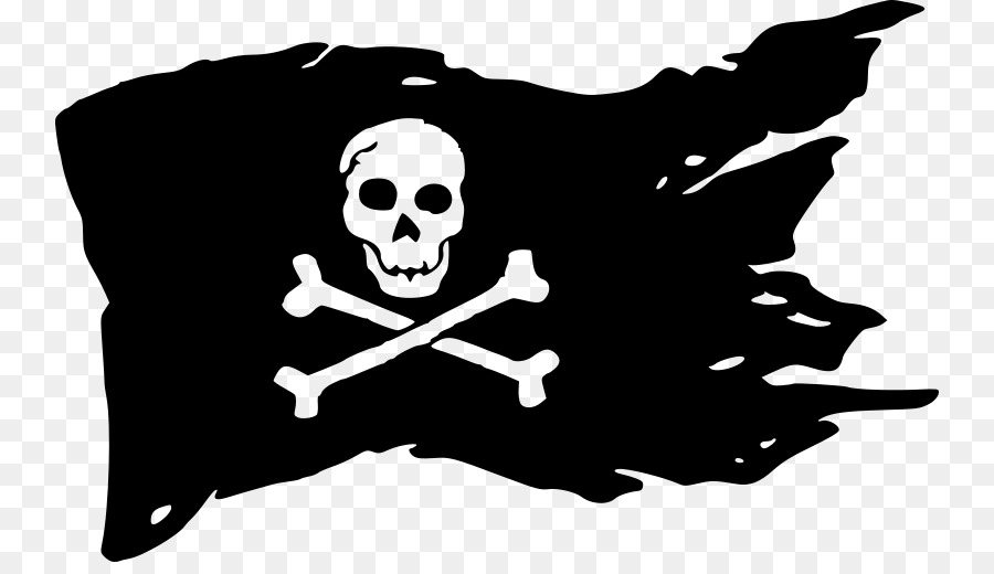 Jolly Roger Bartholomew Roberts Flag Piracy Skull And Crossbones