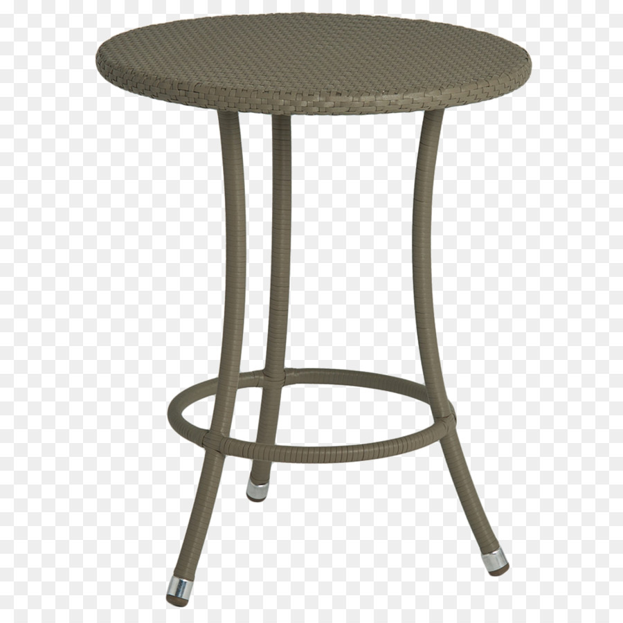 table bar stool furniture dining room matbord table ronde - Table Ronde Bar