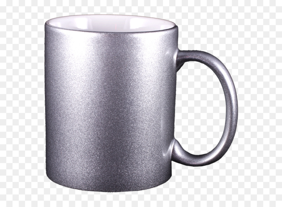 0cc75b46be3 Mug Mug png download - 650*650 - Free Transparent Mug png Download.