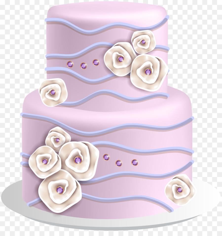 Birthday cake Happy Birthday to You Wish Wedding cake - elegan png ...
