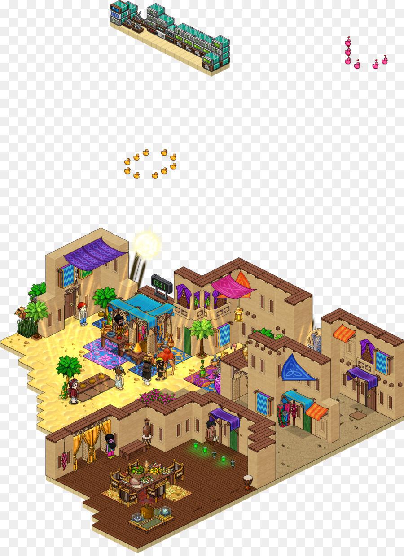habbonight rádio web labyrinth pixel art room tiled png download