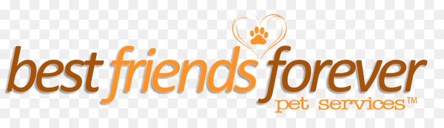 Logo Pet Sitting Friends Desktop Wallpaper