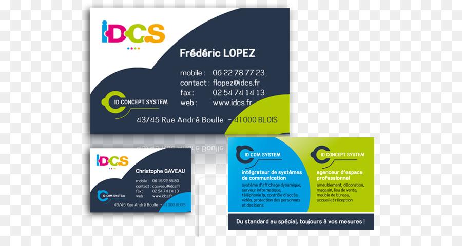 Brand Logo Online Advertising