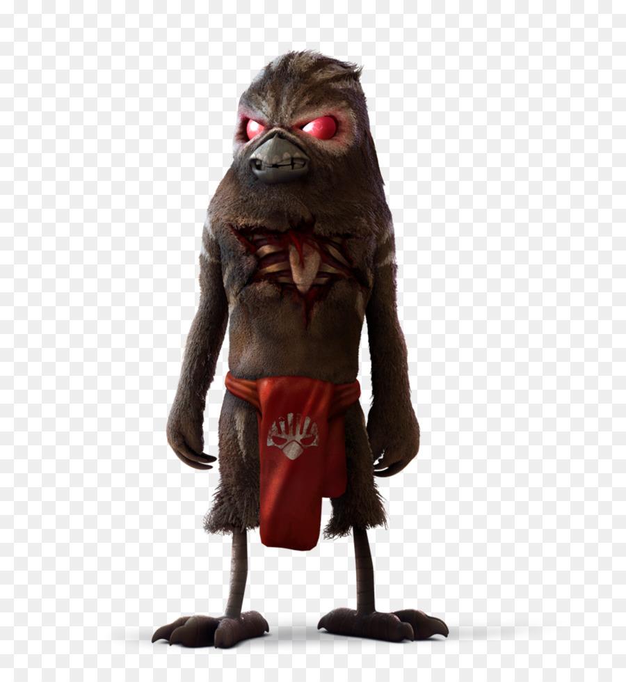 Angry Birds Evolution Eddie Iron Maiden Heavy metal Fear of the Dark ...