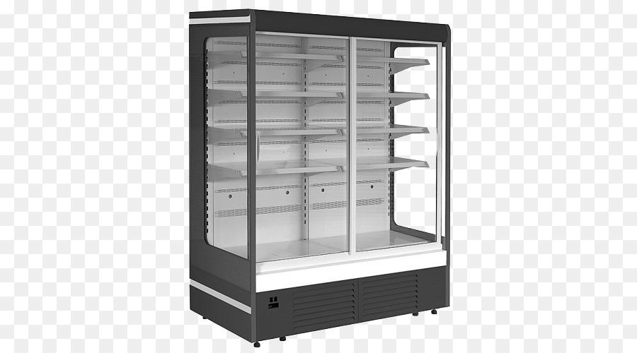 Kühlschrank Vitrine : Tür vitrine kühlschrank hylla kästen schränke tür png