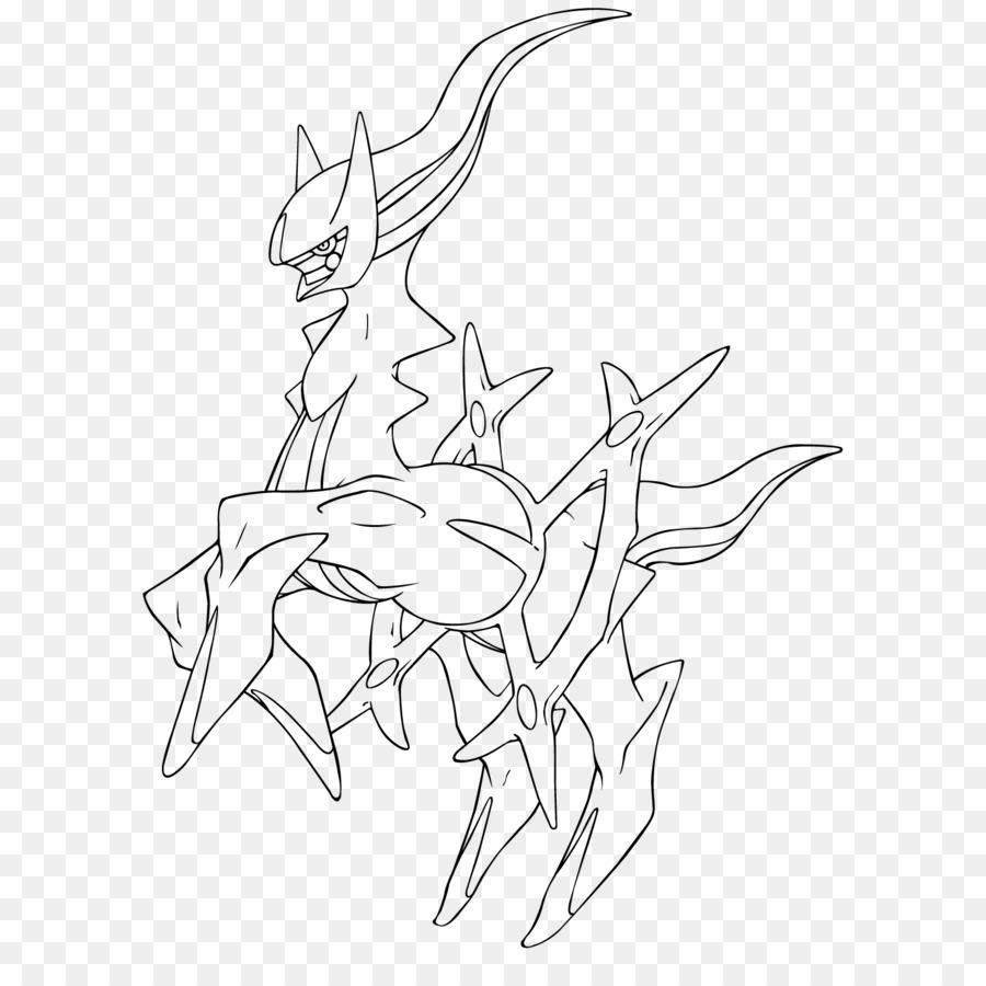 Pokémon Platino, Pokémon Diamante y Perla Pikachu de Pokemon Blanco ...