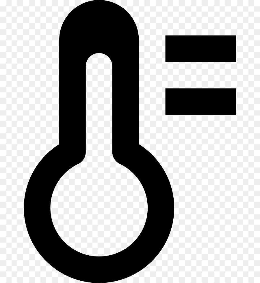 Temperature Degree Symbol Degree Symbol Computer Icons Symbol Png