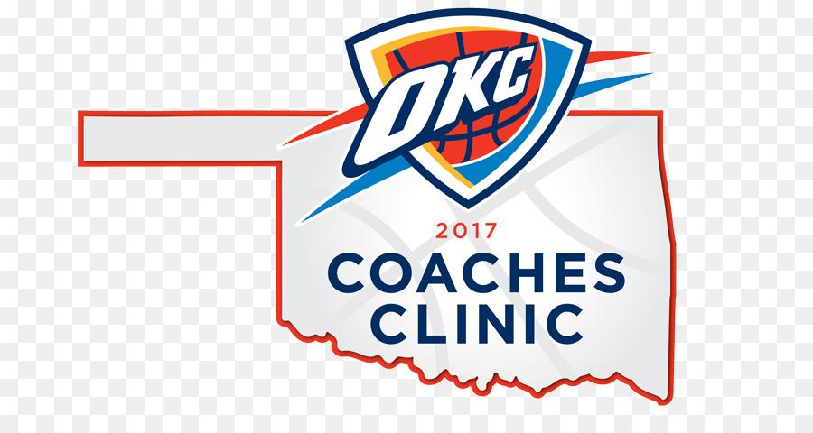pick up f5cc5 ba3ac nba png download - 800*475 - Free Transparent Oklahoma City ...