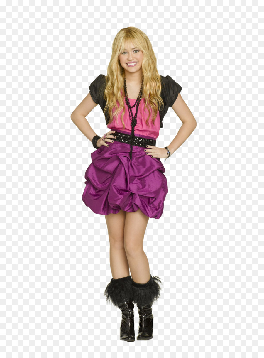 Hannah montana one in a million song free mp3 download crisehook.