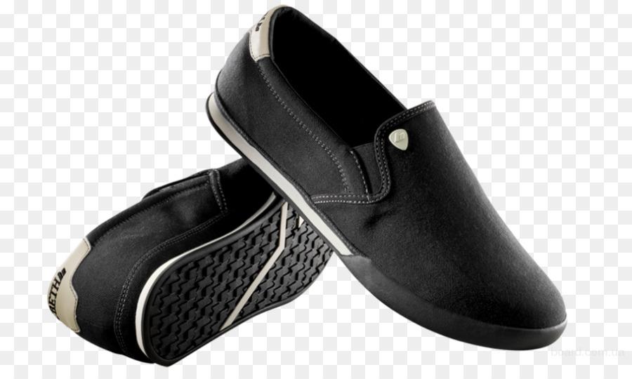 sale retailer ff2b6 ecb2c Macbeth Schuhe Slip-on Schuh Kleidung - andere png ...
