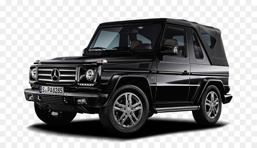 2018 Mercedes Benz G Cl 2017 Png 800 510 Free Transpa