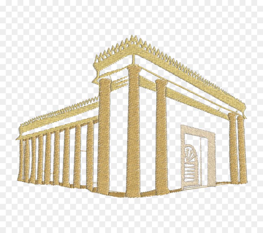 Templo de Salomón Iglesia Universal del Reino de Dios Imposición de ...
