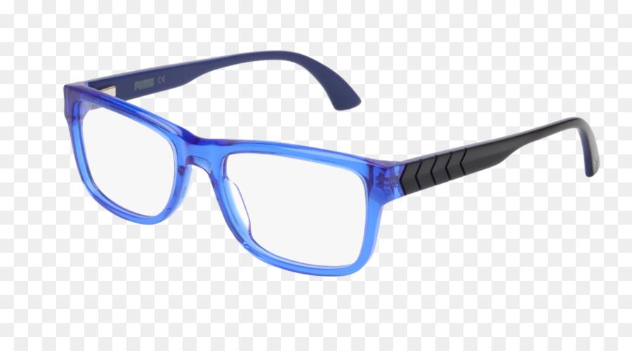 2f0a444ae6 Glasses Eyeglass prescription Gucci Fashion Eyewear - glasses png ...
