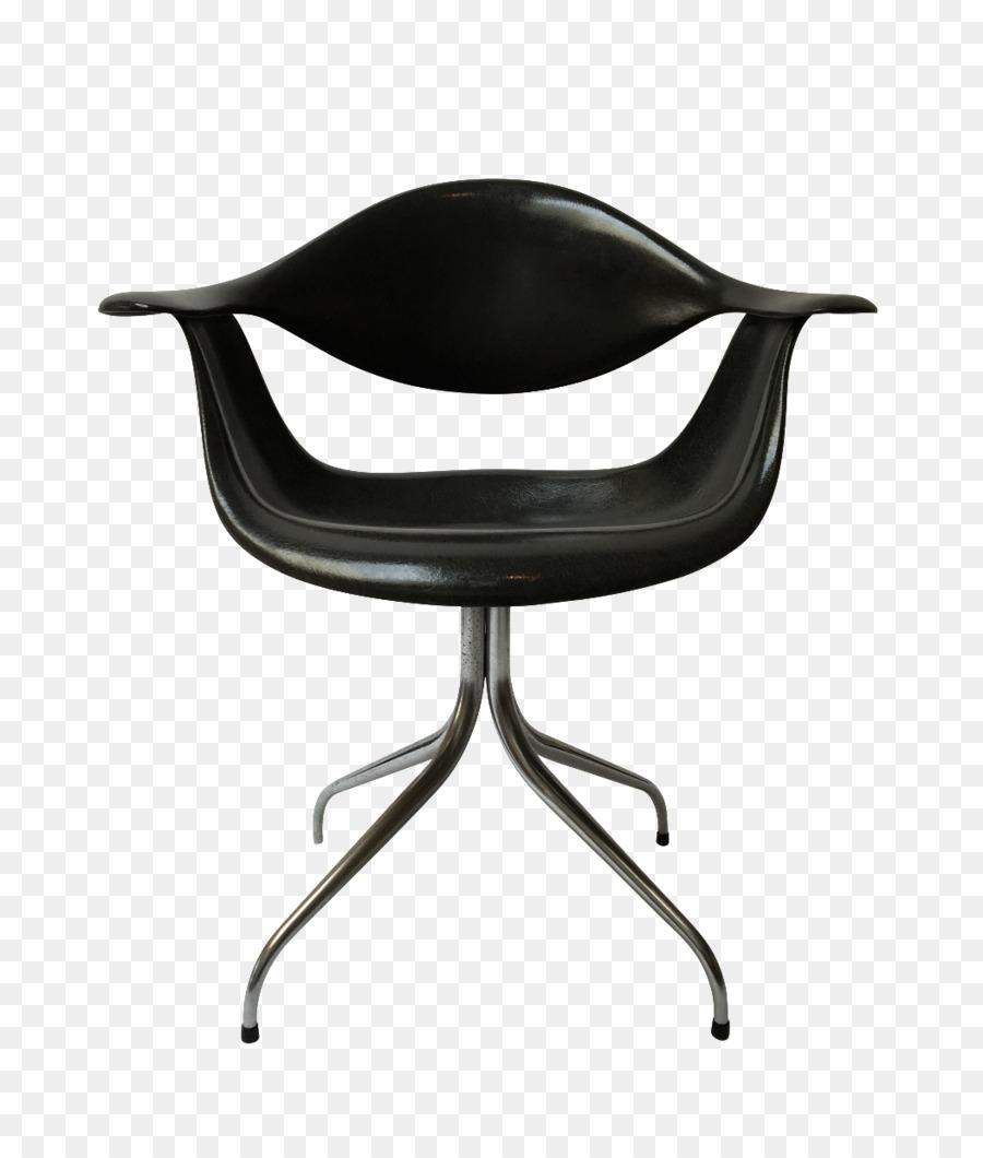 Chair Table Furniture Herman Miller Marshmallow Sofa Chair Png - Herman miller tulip table
