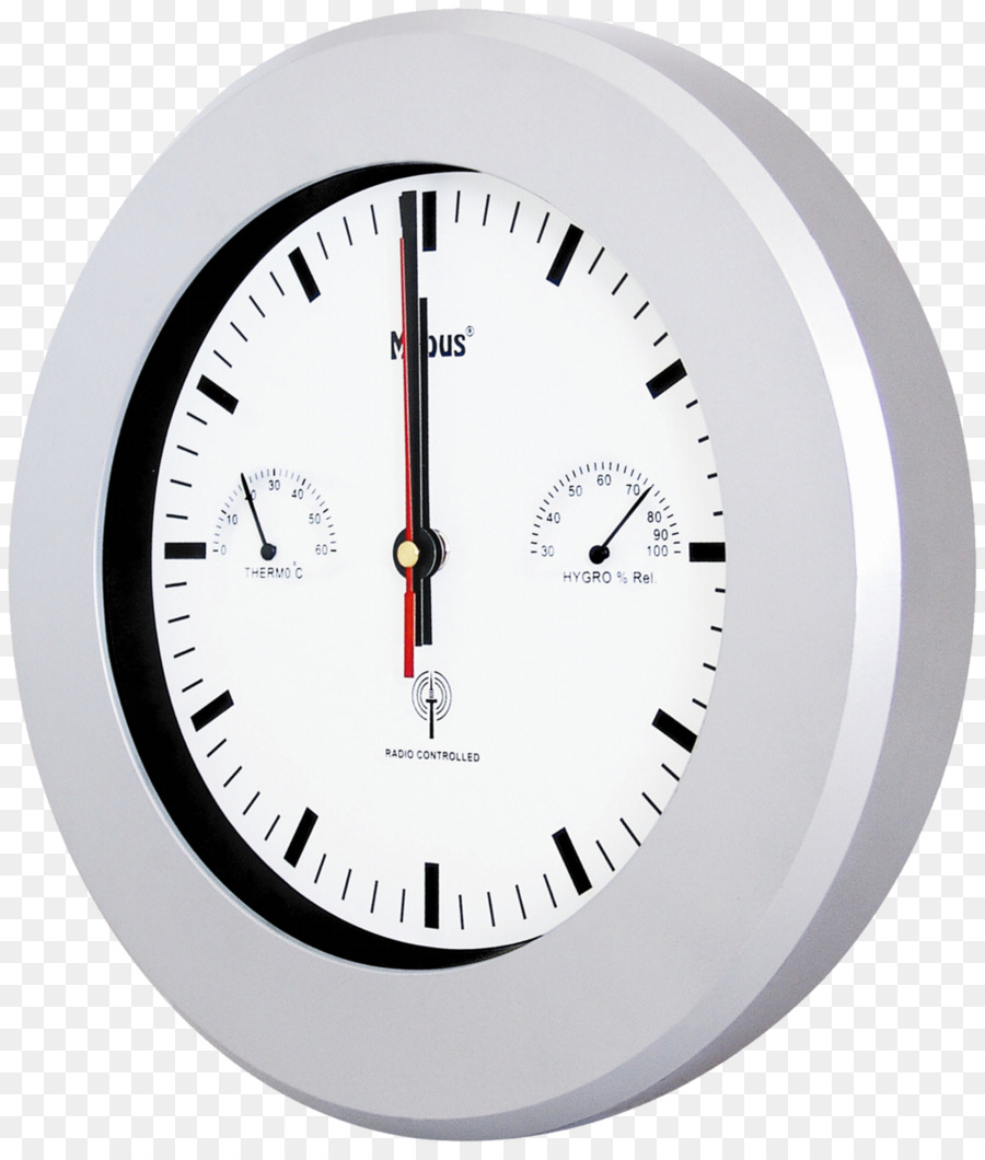Alarm Clocks Station Clock Seiko Timer Clock Png Download 1028