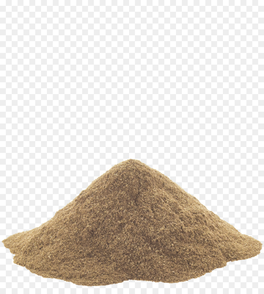 Hemidesmus Indicus Ras El Hanout Organic Food Spice Organic