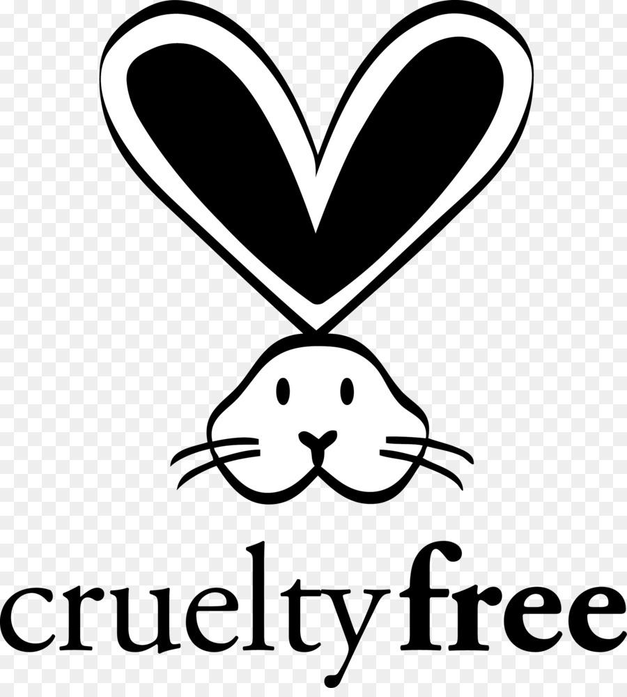 Kuvahaun tulos haulle cruelty free logo