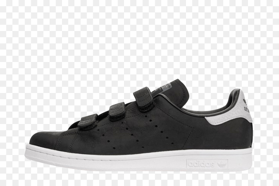 cheap for discount 8f214 22b28 Adidas Stan Smith Adidas Originals Sneakers Shoe - adidas png download -  1280 853 - Free Transparent Adidas Stan Smith png Download.