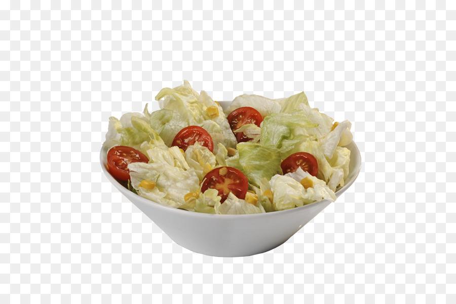Waldorf Salatası Hamburger Sezar Salata Kızarmış Tavuk Barbekü Tavuk