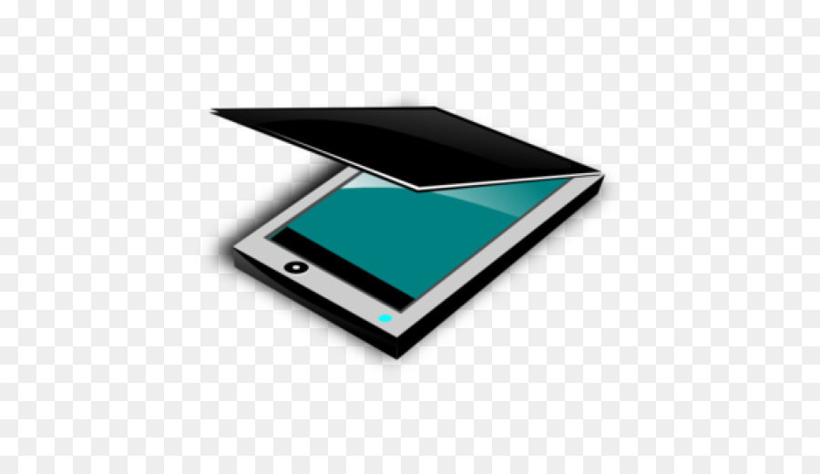 Gambar Scanner Alat Input Clip Art Komputer Unduh Sudut