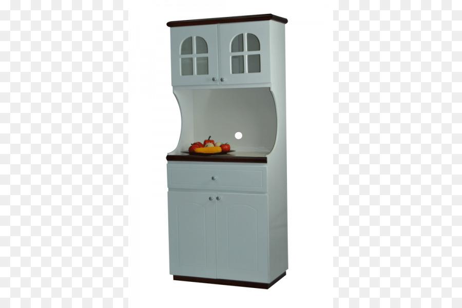 Möbel-Mikrowelle-Küche-Schrank Haus - Küche png herunterladen - 600 ...
