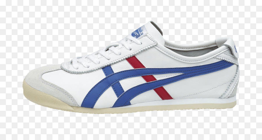 cd9766ae2ce Onitsuka Tiger Sneakers ASICS Adidas Stan Smith Shoe - nike png download -  1600 840 - Free Transparent Onitsuka Tiger png Download.