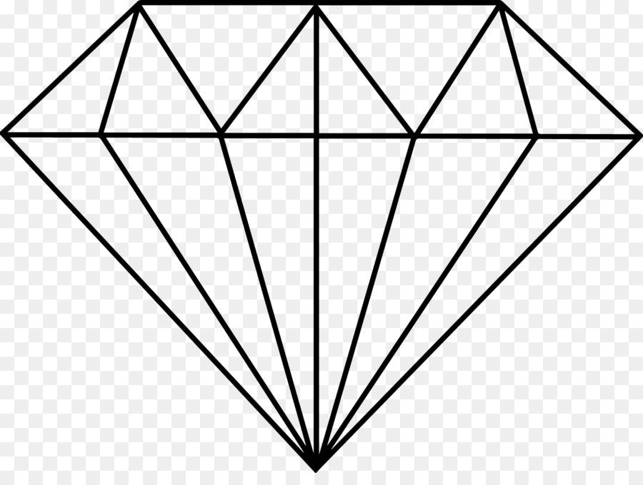 drawing diamond clip art diamond png download 1662 1224 free rh kisspng com Diamond Ring Clip Art Transparent diamond clip art transparent background