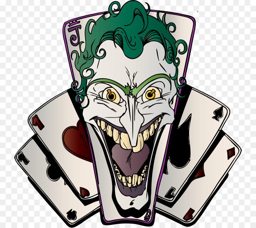 joker hewlett packard via vincenzo magni drawing why so serious