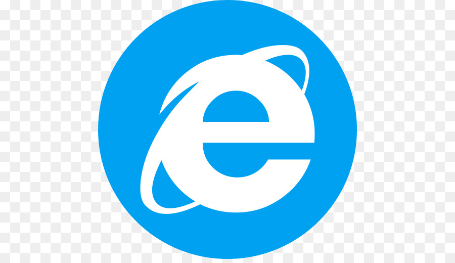 internet explorer download windows 8 free