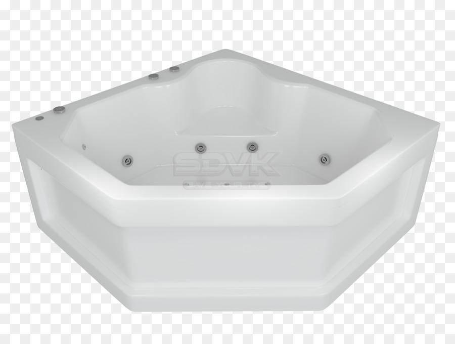Vasca Da Bagno Standard : Vasca Акрил minsk rubinetteria ideal standard vasca da bagno