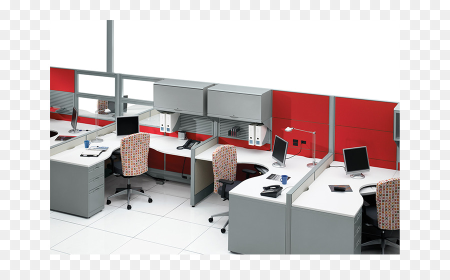 Merveilleux Schreibtisch Modulare Möbel Für Büro Modulare Möbel Für Das Büro Büromöbel    Design