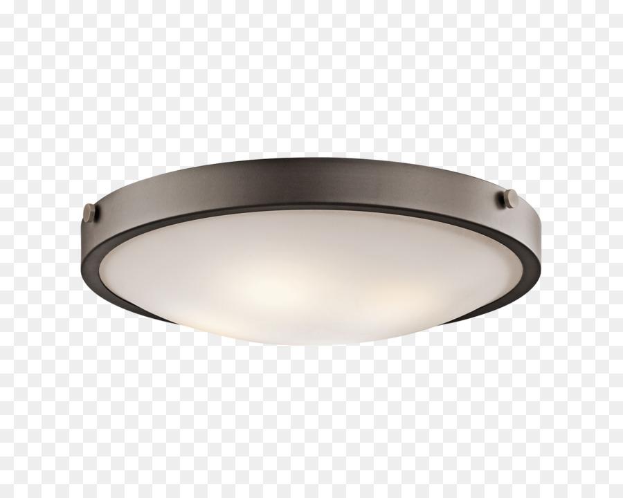 Apparecchio di illuminazione da soffitto illuminazione シーリング