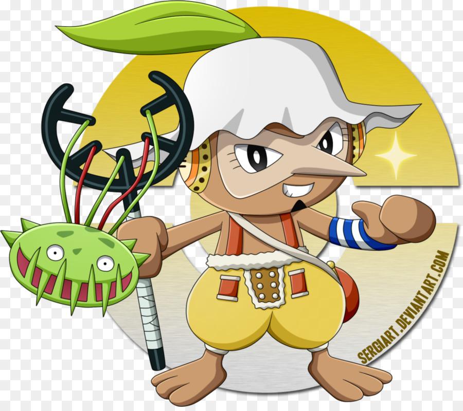 monkey d luffy usopp pokémon x and y roronoa zoro one piece pirate