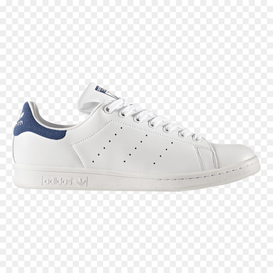 4d07bcb9c15 Adidas Stan Smith Adidas Originals Adidas Superstar Shoe - adidas ...
