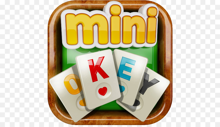 Okey oyunu (bedava oyna) apk download | apkpure. Co.