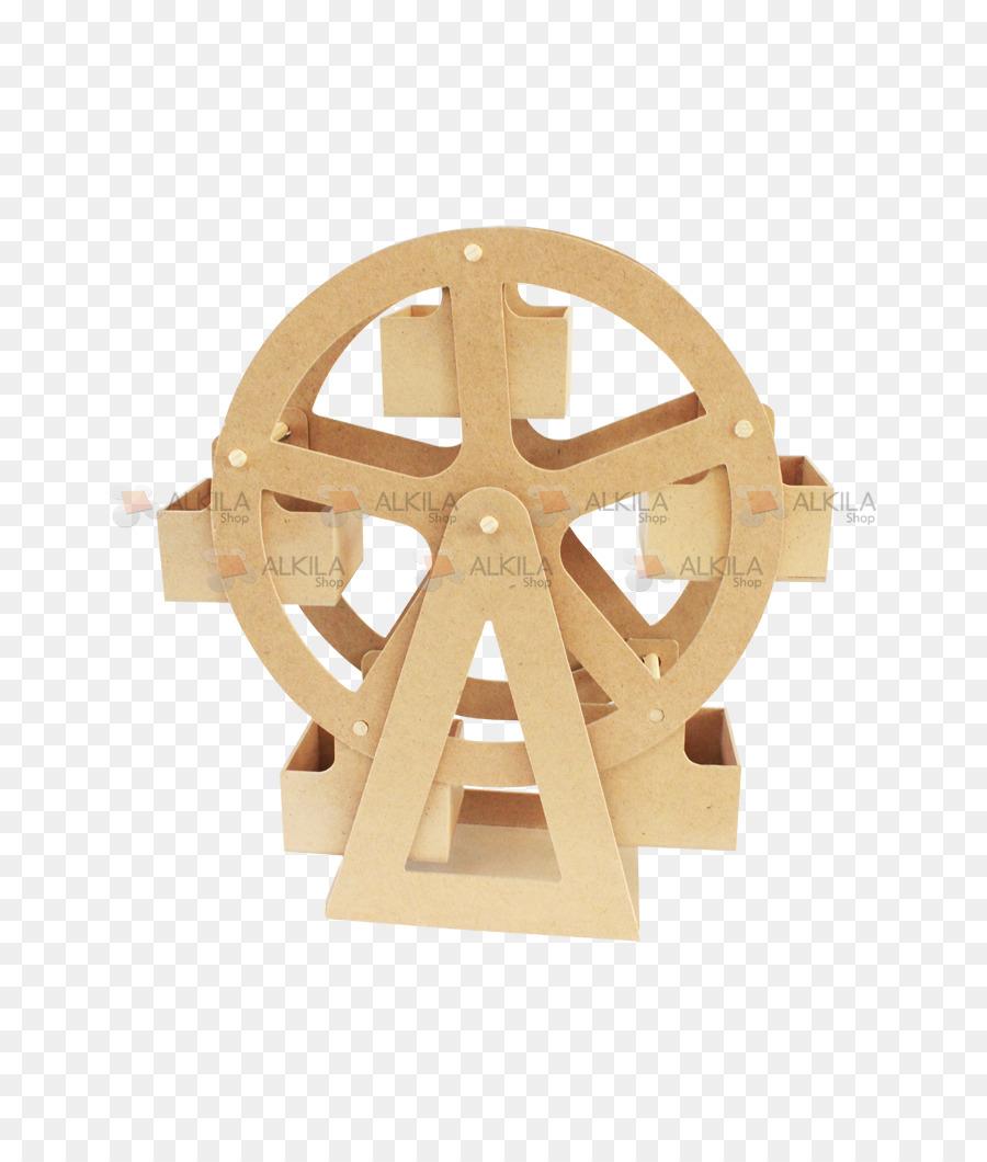 Wood Medium Density Fibreboard Wheel Of Fortune Cart Wood Png