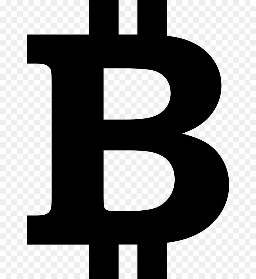 Bitcoin.com Cryptocurrency Bitcoin.de Bitcoin faucet - bitcoin png ...