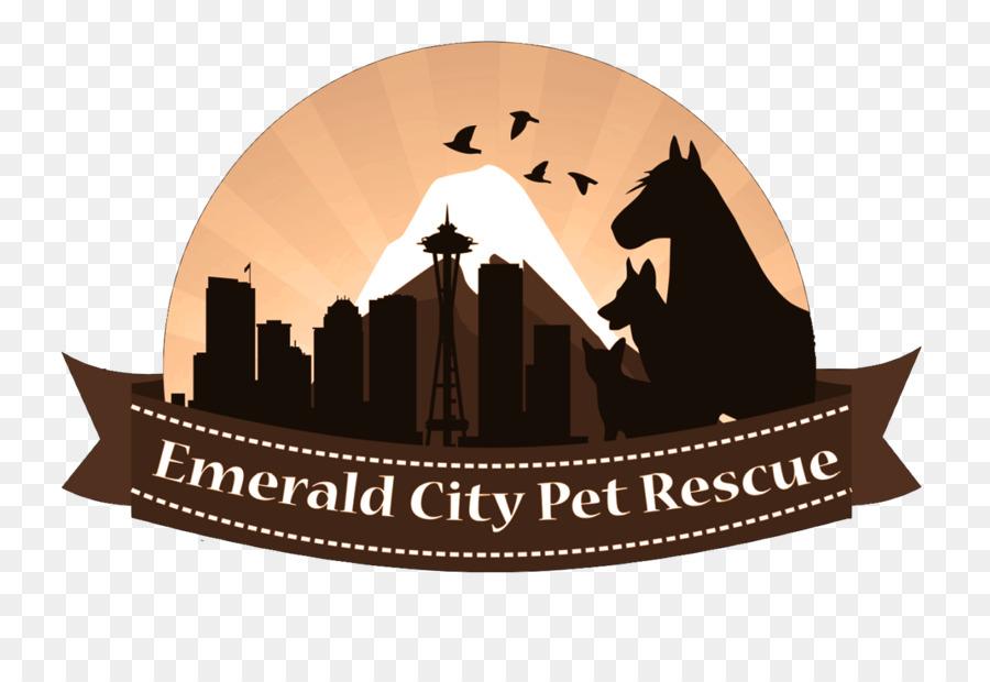 Dog Logo Png Download 1303880 Free Transparent Emerald