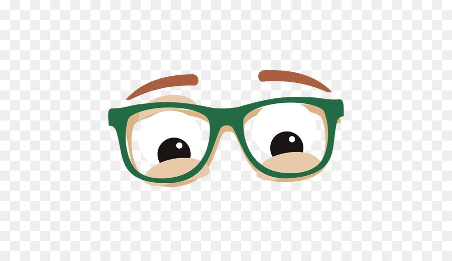 743edc98c92cb Goggles Sunglasses - cristall png download - 512 512 - Free Transparent  Goggles png Download.